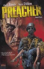 PREACHER TP BOOK 04 (MR)