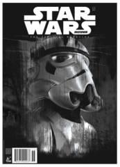 STAR WARS INSIDER #174 PX ED