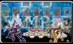 Yu-Gi-Oh Day! July 2017