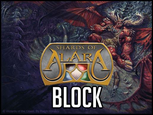 Block_ala
