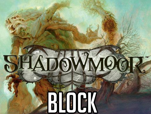 Block_shm