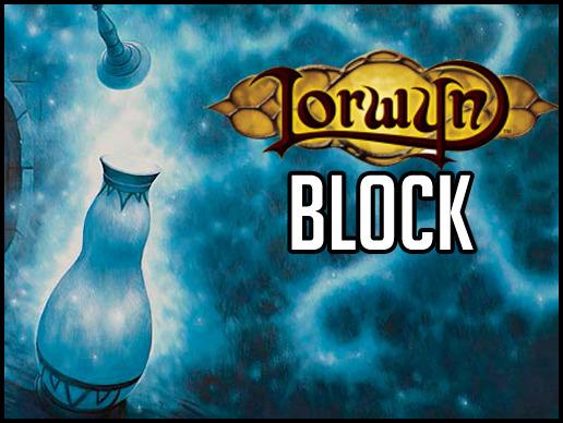 Block_lrw
