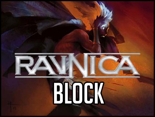 Block_rav