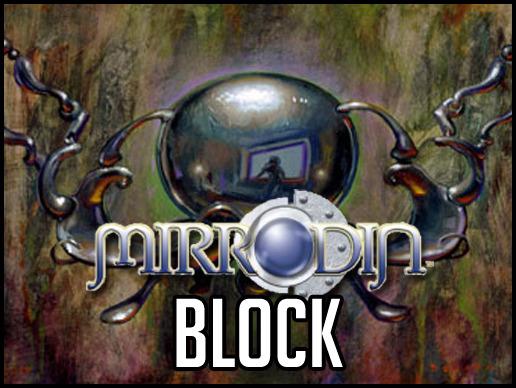 Block_mrd
