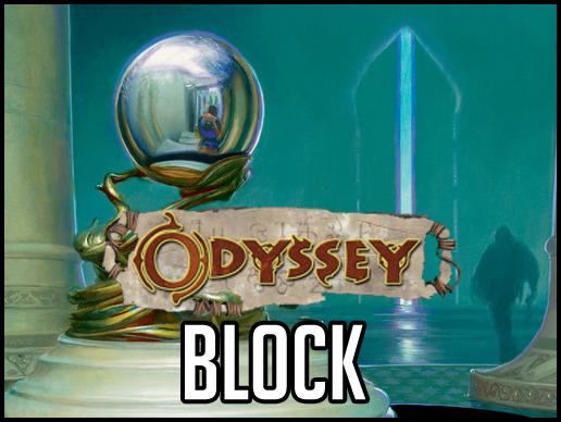 Block_od