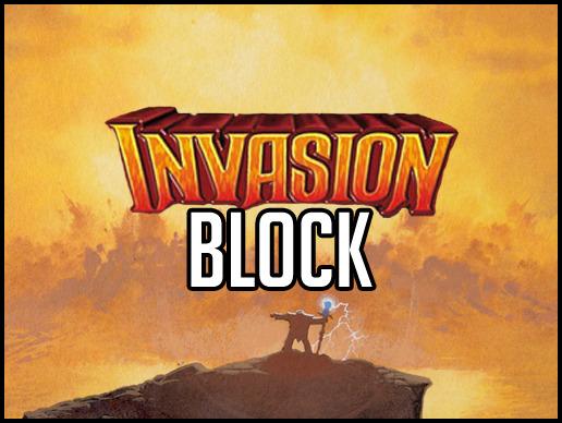 Block_inv