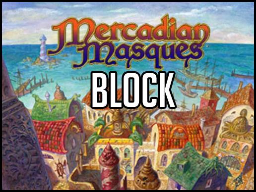 Block_masq