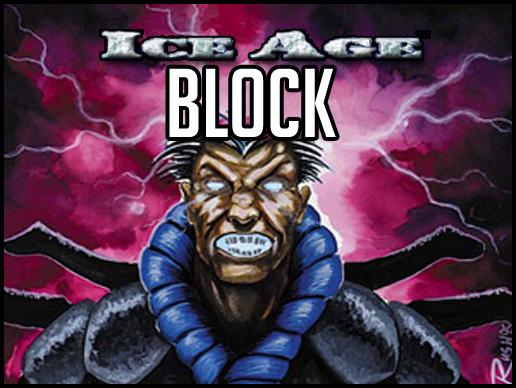 Block_ice
