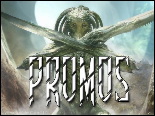 Block_promos