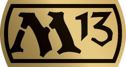 Site_m13logo