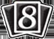 Site_8thlogo