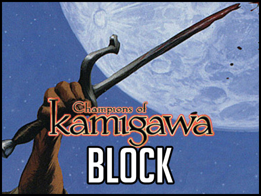 Block_cok