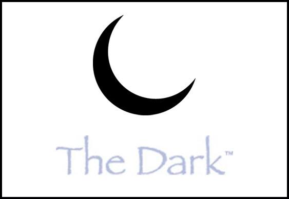 Combo_dark