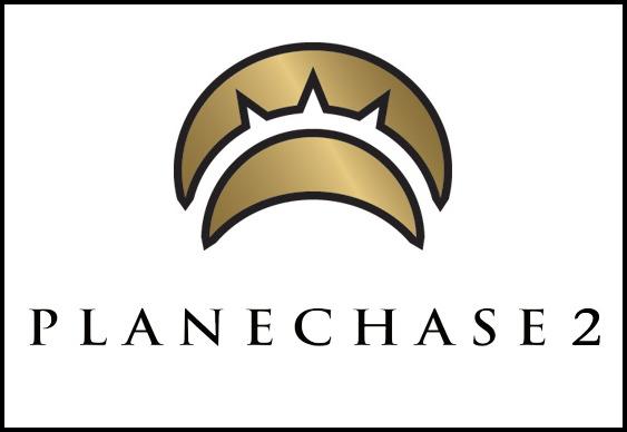 Combo_planeshase2
