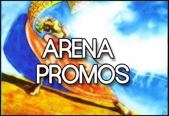 Combo_arena
