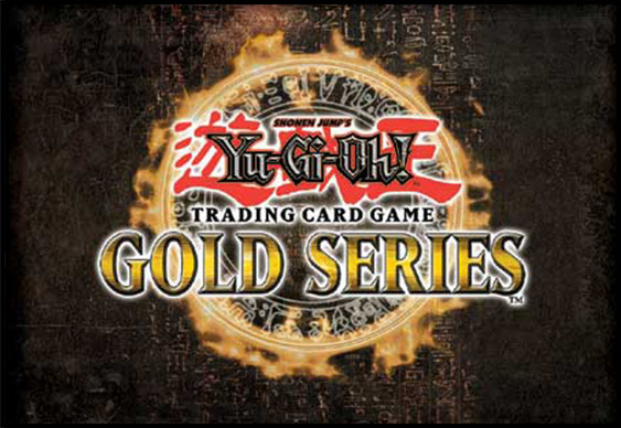 Goldseries