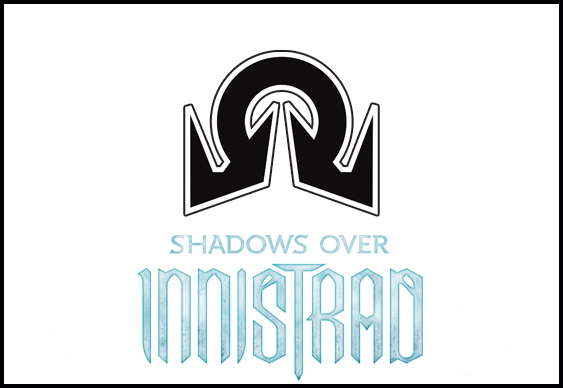 2016 03 27 shadows over innistrad soi product image