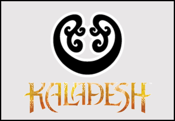2017 02 06 kaladesh set category image