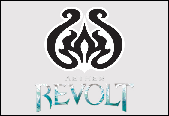 2017 02 06 aether revolt set category image