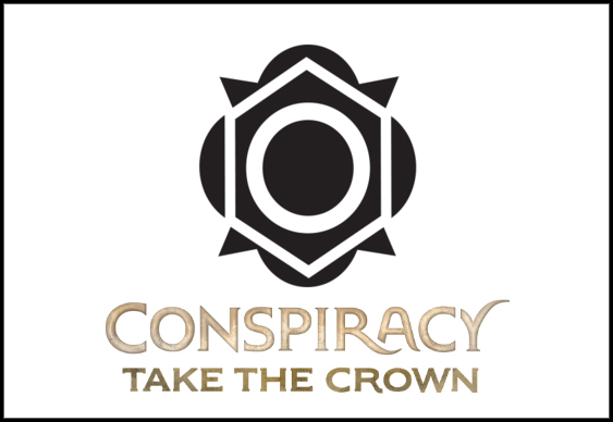 2017 02 06 conspiracy take the crown site category image