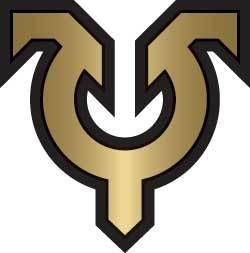 Avacyn-restored-symbol1