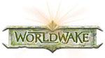 Worldwake_logo