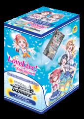 Love Live Sunshine Booster Box
