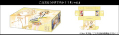 Bushiroad Storage Box Collection Vol. 161
