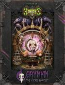 Hordes: Forces of Hordes - Grymkin The Wicked Harvest Softcover