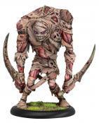 Hordes: Grymkin Skin & Moans Heavy Warbeast (Plastic)