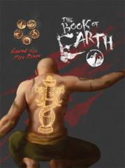 Fourth Edition - The Book of Earth