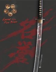 Fourth Edition - Core Rulebook