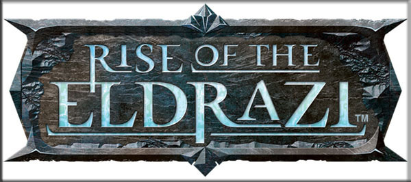 Rise-of-the-eldrazi-logo