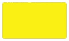 ALC Yellow Playmat (3945C)