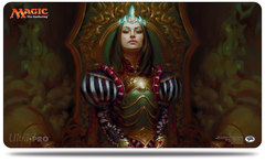 Ultra PRO Magic Conspiracy Take the Crown Play Mat v1