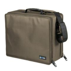 Piratelab Carrying Case - Large Olive Case
