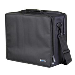 Piratelab Carrying Case - Large Black Case