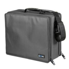 Piratelab Carrying Case - Large Charcoal Case