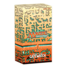 Oath of the Gatewatch Prerelease Kit