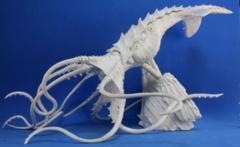 77291: Kraken