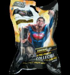 Batman v Superman: Dawn of Justice - Heroclix Single Pack