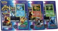 MISC. Pokemon Product