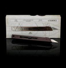 Citadel Hobby Knife