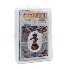 Citadel Warhammer 40,000 Basing Kit