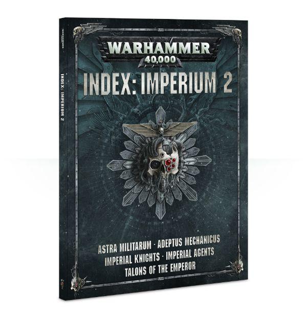 Index: Imperium 2