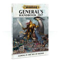 General's Handbook 2017