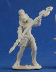 Avatar of Sekhmet