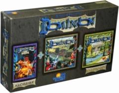 Dominion: Big Box