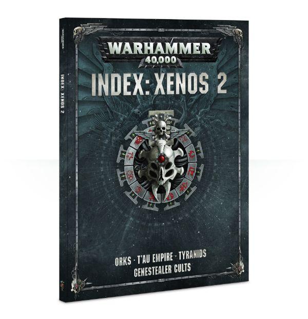 Index: Xenos 2