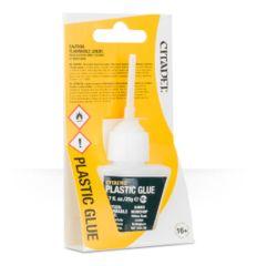 Citadel Plastic Glue